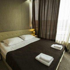 Отель Тбилисели Тбилиси комната для гостей фото 2