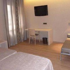 Hotel Barcelona House комната для гостей фото 2