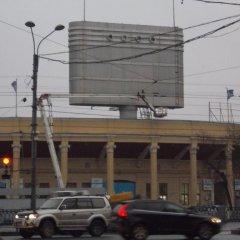 Отель Жилое помещение Dill Санкт-Петербург фото 3