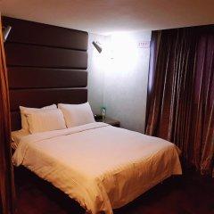 The California Hotel Seoul Seocho комната для гостей фото 4