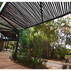 Отель Comfort Inn Palenque Maya Tucán фото 11
