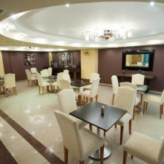 Hotel Nefeli питание фото 4