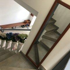 Отель Homestay Des Amis - Ban Huu Хойан помещение для мероприятий