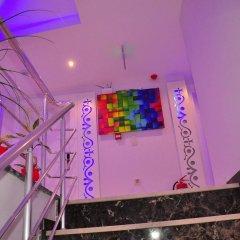 Бутик-отель Aura Турция, Сиде - отзывы, цены и фото номеров - забронировать отель Бутик-отель Aura онлайн детские мероприятия