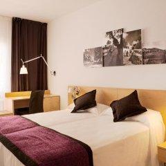 Palladium Hotel Don Carlos - All Inclusive комната для гостей фото 2