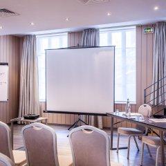 Le M Hotel Париж помещение для мероприятий