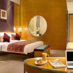 Отель Danat Al Ain Resort ОАЭ, Эль-Айн - отзывы, цены и фото номеров - забронировать отель Danat Al Ain Resort онлайн в номере фото 2