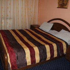 Отель No Problem Hotel at Glinka Street Армения, Ереван - отзывы, цены и фото номеров - забронировать отель No Problem Hotel at Glinka Street онлайн комната для гостей фото 5