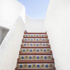 Отель Living Valencia - Villas El Saler фото 4