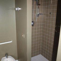 Отель Il Palagetto ванная фото 2