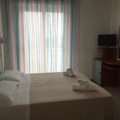 Отель Ceccarini 9 Италия, Риччоне - отзывы, цены и фото номеров - забронировать отель Ceccarini 9 онлайн комната для гостей фото 5