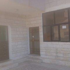 Отель Petra view hostel Иордания, Вади-Муса - отзывы, цены и фото номеров - забронировать отель Petra view hostel онлайн сауна