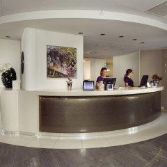 Clarion Collection Hotel Tapto интерьер отеля фото 3