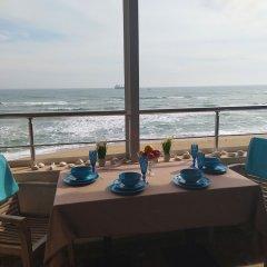 Apart-hotel Poseidon Одесса питание фото 3