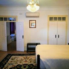 Отель Casa do Peso комната для гостей