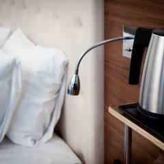 Отель First Hotel River C Швеция, Карлстад - отзывы, цены и фото номеров - забронировать отель First Hotel River C онлайн удобства в номере