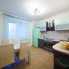 Апартаменты PaulMarie Apartments in Mogilev Могилёв в номере фото 2
