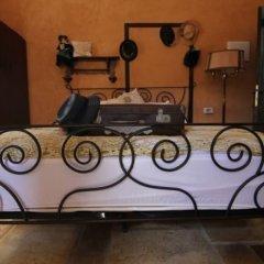 Отель Atelier Luxury Rooms Хайфа фитнесс-зал