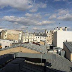 Hotel de France Gare de Lyon Bastille фото 3