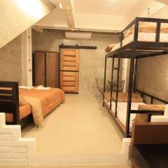 Отель Krabi loft house Таиланд, Краби - отзывы, цены и фото номеров - забронировать отель Krabi loft house онлайн спа