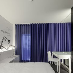 Hotel 3K Europa спа