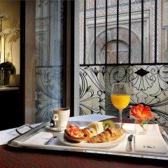 Отель Eurostars Conquistador Испания, Кордова - 1 отзыв об отеле, цены и фото номеров - забронировать отель Eurostars Conquistador онлайн фото 20