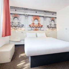 Отель B&B Hotel Lódz Centrum Польша, Лодзь - отзывы, цены и фото номеров - забронировать отель B&B Hotel Lódz Centrum онлайн детские мероприятия фото 2
