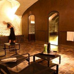 Отель Julien Бельгия, Антверпен - отзывы, цены и фото номеров - забронировать отель Julien онлайн питание фото 2