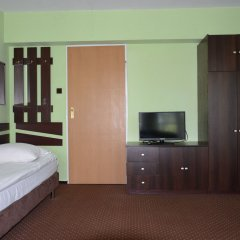 Отель Halny Pensjonat Закопане удобства в номере фото 2