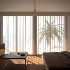 Отель Aparthotel Comtat Sant Jordi комната для гостей фото 5