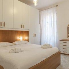 Отель Testaccio Cozy Flat комната для гостей фото 2