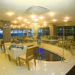 Prime Hotel Нячанг питание фото 4