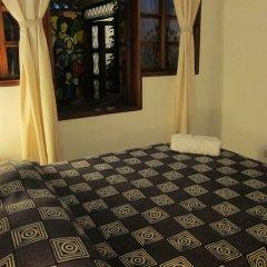 Отель Casa Miraflores Колумбия, Кали - отзывы, цены и фото номеров - забронировать отель Casa Miraflores онлайн сейф в номере