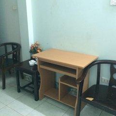Hai Yen Hotel удобства в номере