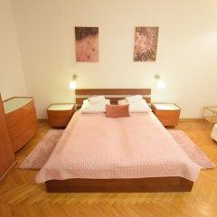 Апартаменты Elegant Apartment Universitas Варшава фото 2