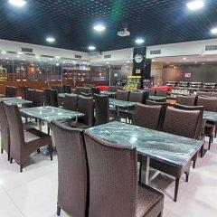 Отель Guangzhou Yu Cheng Hotel Китай, Гуанчжоу - 1 отзыв об отеле, цены и фото номеров - забронировать отель Guangzhou Yu Cheng Hotel онлайн питание
