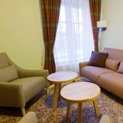Отель Hämeenkylä Manor Финляндия, Вантаа - 2 отзыва об отеле, цены и фото номеров - забронировать отель Hämeenkylä Manor онлайн комната для гостей фото 3