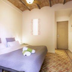 Primavera Hostel комната для гостей фото 3
