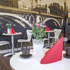 Отель Plaza Испания, Севилья - 1 отзыв об отеле, цены и фото номеров - забронировать отель Plaza онлайн помещение для мероприятий фото 2