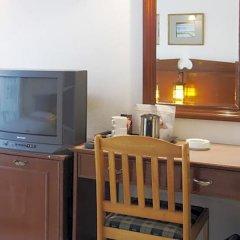 Отель Kam Hotel Мальдивы, Северный атолл Мале - отзывы, цены и фото номеров - забронировать отель Kam Hotel онлайн фото 5