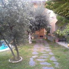 Отель Casa Segur de Calafell фото 8