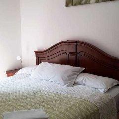 Отель Maison Hotel Boutique Гондурас, Сан-Педро-Сула - отзывы, цены и фото номеров - забронировать отель Maison Hotel Boutique онлайн комната для гостей фото 4
