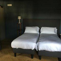 Отель 5 Colonne Италия, Мирано - отзывы, цены и фото номеров - забронировать отель 5 Colonne онлайн комната для гостей фото 3