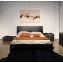 Отель B&B Mediterraneo Мелисса комната для гостей