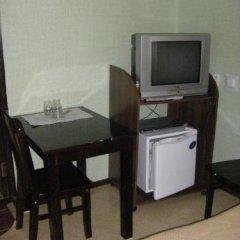 Гостиница Уютная Казахстан, Нур-Султан - отзывы, цены и фото номеров - забронировать гостиницу Уютная онлайн удобства в номере фото 2