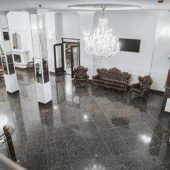 Отель Mardan Palace SPA Resort Буковель интерьер отеля фото 2