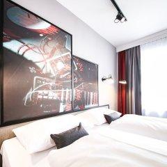 arte Hotel Wien Stadthalle спортивное сооружение