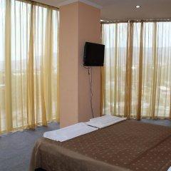 Отель Shine Palace комната для гостей фото 3