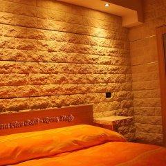Отель Nuova Fiera B&B Италия, Рим - отзывы, цены и фото номеров - забронировать отель Nuova Fiera B&B онлайн сауна