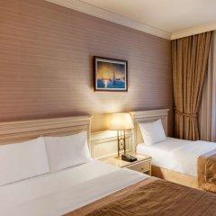 Отель Elite World Prestige комната для гостей фото 2